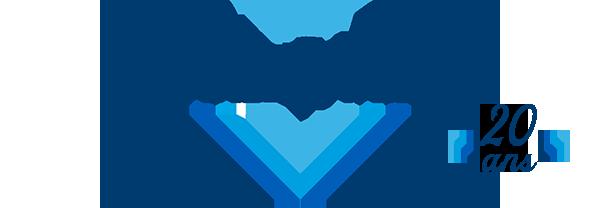 Prix Gérard-Parizeau Logo